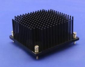 S807-80-80-30-CS